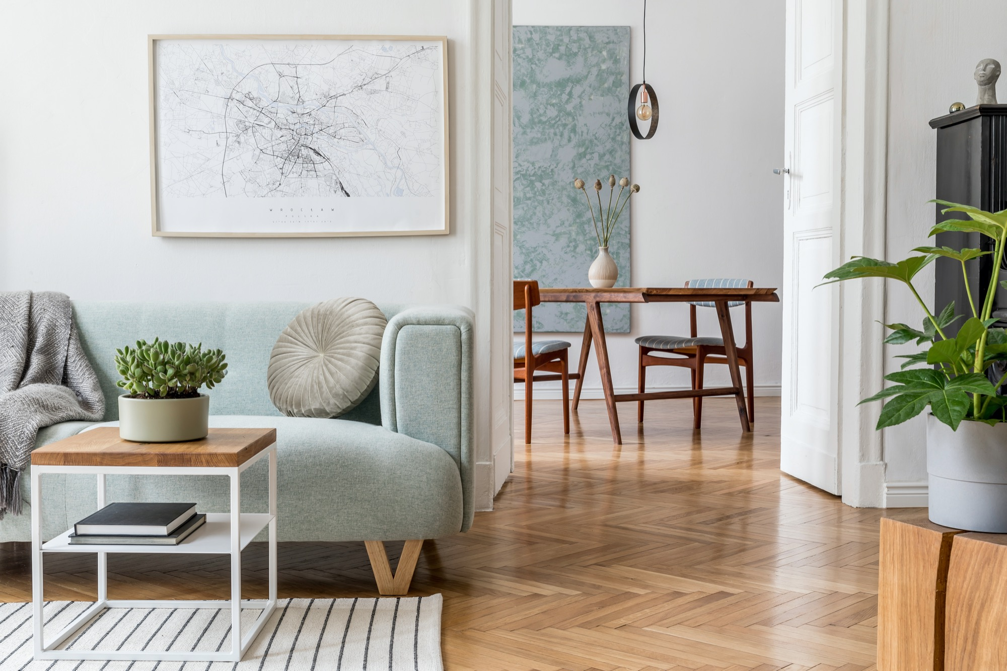 Property Styling A Good Sort